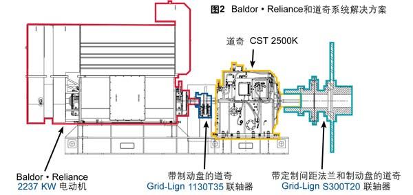 电路 电路图 电子 原理图 600_284